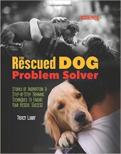 The Rescued Dog Problem Solver