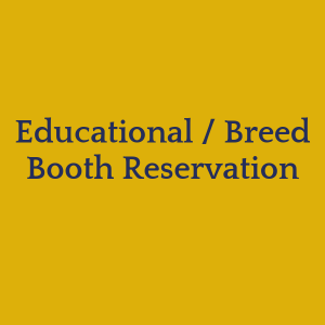 breed-booth
