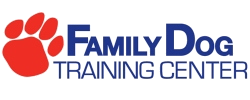 Family Dog Training Center
