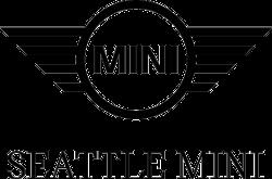 Seattle Mini