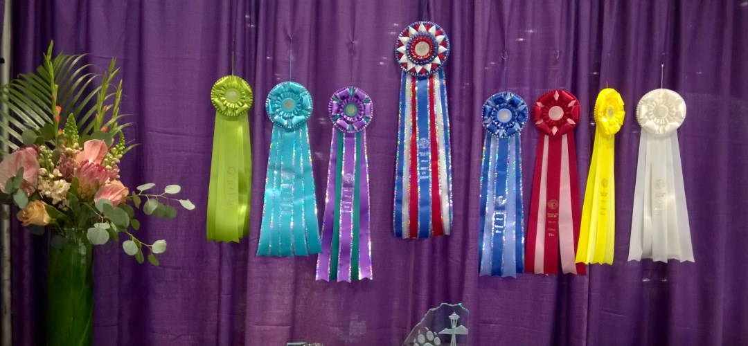 front-table-ribbons-1