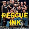 Cover.Rescue Ink
