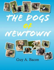 The Dogs of Newtown