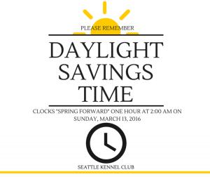 daylight-saving-time