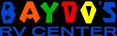 Baydos RV